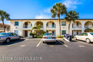 1057 Small Court, 22, Indian Harbour Beach, FL 32937