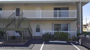 3601 Ocean Beach Boulevard, 6, Cocoa Beach, FL 32931