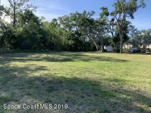 492 Carley Lane, Cocoa, FL 32926