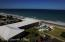 1273 Highway A1a, 106, Satellite Beach, FL 32937
