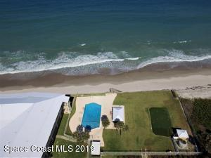 1273 Highway A1a, 106, Satellite Beach, FL 32937