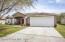 163 Aviation Avenue NE, Palm Bay, FL 32907