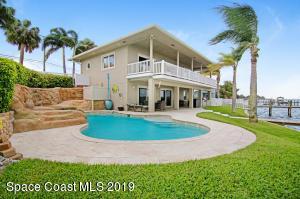 2795 S Tropical Trl, Merritt Island, FL 32952