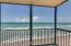 205 Highway A1a, 506, Satellite Beach, FL 32937
