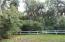635 Breakaway Trail, Titusville, FL 32780