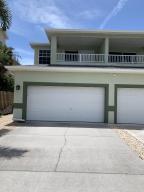 131 Ocean Garden Lane, Cape Canaveral, FL 32920