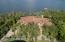 6585 S Tropical Trl, Merritt Island, FL 32952