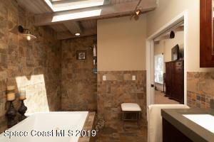 1451 ROCKLEDGE DRIVE, ROCKLEDGE, FL 32955  Photo