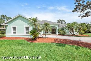 5680 Bob White Trail, Mims, FL 32754