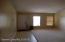 Liv room / Family room