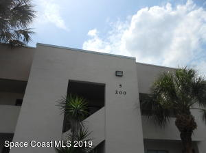 200 International Drive, 503, Cape Canaveral, FL 32920