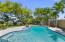 52 Riverview Lane, Cocoa Beach, FL 32931