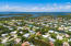 Thousand Island Preserve close by