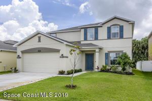5361 Talbot Boulevard, Cocoa, FL 32926