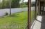 1846 Croghan Drive, Melbourne, FL 32940