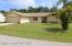 1345 Prospect Circle NE, Palm Bay, FL 32907