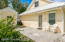 1397 Miller Street NE, Palm Bay, FL 32905