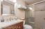 Master Bathroom 201