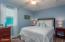 Unit 202 Guest Room