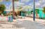 157 N Orlando Avenue, Cocoa Beach, FL 32931