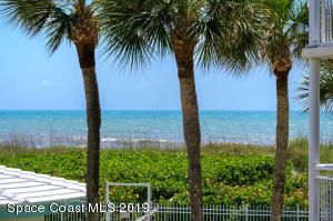 4000 Ocean Beach Boulevard, 2h, Cocoa Beach, FL 32931