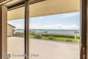 786 LOGGERHEAD ISLAND DRIVE, SATELLITE BEACH, FL 32937  Photo