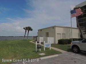 200 S SYKES CREEK PARKWAY 104, MERRITT ISLAND, FL 32952  Photo