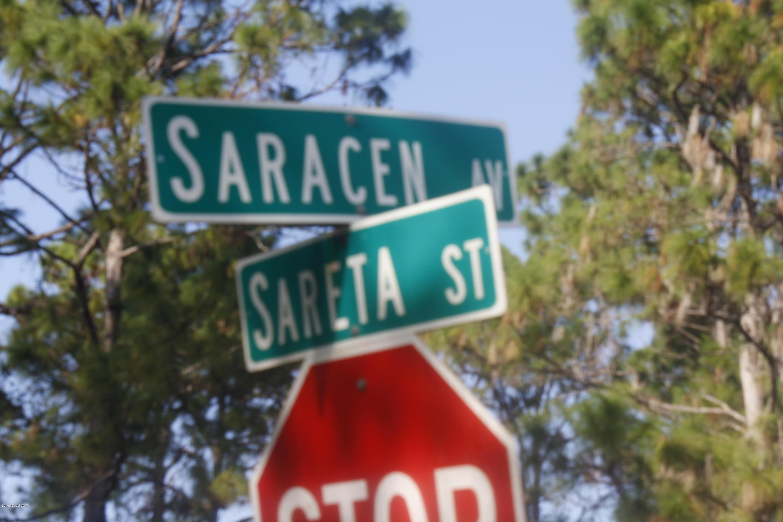 975 Sareta Street Se
