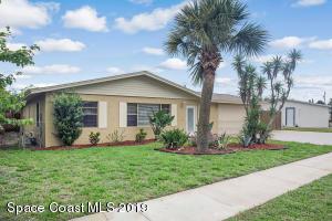 459 Arabella Lane, Cocoa, FL 32927
