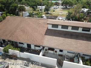 207 Tyler Avenue, Cape Canaveral, FL 32920