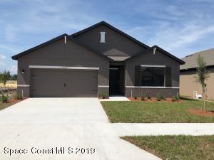 422 Catfish Place, Cocoa, FL 32927