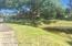 7754 Windover Way, Titusville, FL 32780