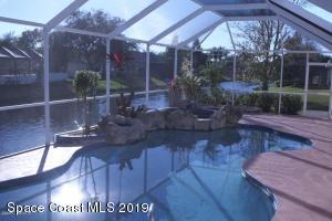 1229 Winding Meadows Road, Rockledge, FL 32955