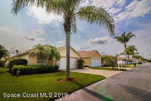 4321 Timothy Drive, Merritt Island, FL 32953