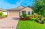 1151 Dillard Drive SE, Palm Bay, FL 32909