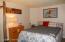 525 Sea Gull Drive, Barefoot Bay, FL 32976