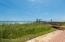 199 Highway A1a, C103, Satellite Beach, FL 32937