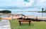 200 S Banana River Boulevard, 2310, Cocoa Beach, FL 32931