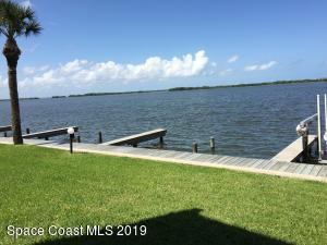 1825 Minutemen Causeway, 104, Cocoa Beach, FL 32931