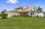 1585 Monte Carlo Court, Merritt Island, FL 32952