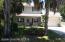 2 story w wrap around porch