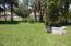4674 S Friday Circle, Cocoa, FL 32926