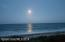 2225 Highway A1a, 202, Indian Harbour Beach, FL 32937