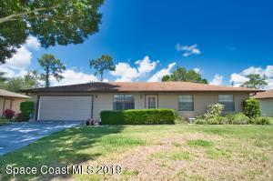 6220 Alderwood Avenue, Cocoa, FL 32927