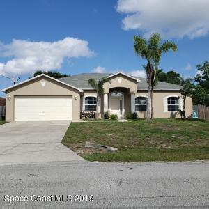 6885 Cedar Avenue, Cocoa, FL 32927
