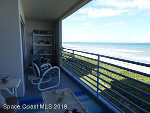 575 Highway A1a, 402, Satellite Beach, FL 32937
