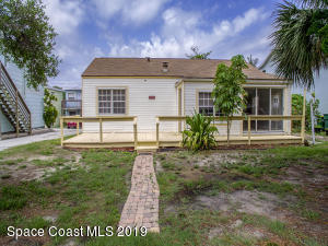 1530 S Atlantic Avenue S, Cocoa Beach, FL 32931