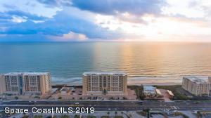 ---, SATELLITE BEACH, FL 32937  Photo