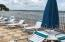 225 S Tropical Trl, 915, Merritt Island, FL 32952