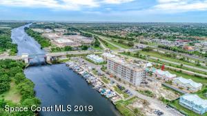 211 Ivory Lane, 102, Merritt Island, FL 32953